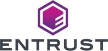 Entrust 2021 Hong Kong Encryption Trends Study Shows Increased Focus on Cloud Data Protection Across Region