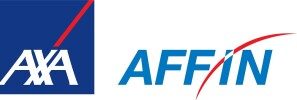 AXA AFFIN offers COVID-19 Complimentary Support Fund to assist its customers and to spur vaccination