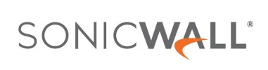 SonicWall Triples Threat Performance Dramatically Improves TCO with Trio of New Enterprise Firewalls
