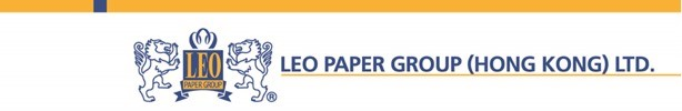Leo Paper Group Wins Outstanding Import  Export Enterprise Awards 2018 – Corporate Achievement Award