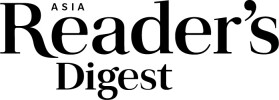 Readers Digest Reveals Singapores Most Trusted Brands In 2021 During The Covid-19 Pandemic