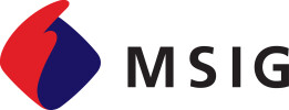 MSIG Hong Kong 2020 Claims Report shows increased use of EASY Claims platform amid COVID-19