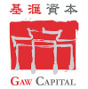 Gaw Capital Partners Forms Partnership with Data Center First