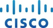14 Cisco women named as finalists at the Channel Asia Women in ICT Awards