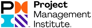 PMI Asia Pacific partners with CBRE to train  upskill high performers to achieve PMP® certification
