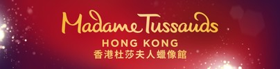 Madame Tussauds Hong Kong Unlocks the Most Fashionable Check-in Spot in Town