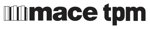 Mace targets major Asia Pacific expansion with new partnership