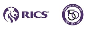 New RICS president takes office focuses on the future