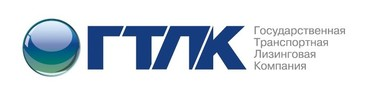 The leasing company GTLK Middle East has been registered in Dubai