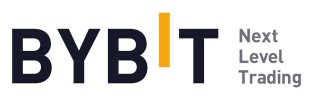 Crypto Exchange Bybit Signs New Esports Deals With Scandinavian Powerhouses Astralis and Alliance
