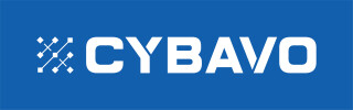 Blockchain Security Firm CYBAVO Raises 4 million in Pre-Series A Funding Round