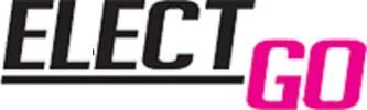More than 100000 SKUs of Electrical Components Goes Digital on  ElectGo.com: A B2B E-Commerce Platform