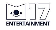 M17 Entertainment Asias Leading Social Entertainment Company Raises USD 25 Million in Funding