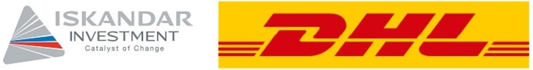 Iskandar Investment Berhad  DHL launch Global Center of Excellence in Iskandar Malaysia