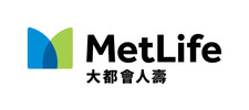 MetLife Hong Kong Wins Corporate Citizen Award for the Fourth Consecutive Year