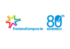 FrieslandCampina Hong Kong is awarded the 9th Hong Kong Outstanding Corporate Citizenship Logo and the Social Capital Builder Awards