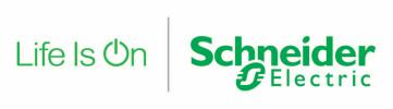 Schneider Electrics EcoStruxure Building Advisor Wins FacilitiesNet.com Vision Award for Analytics  Management Software