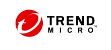 Attacks Surge in 1H 2021 as Trend Micro Blocks 41 Billion Cyber Threats