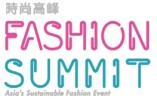 Asias Largest Sustainable Fashion Conference Fashion Summit (HK) 2021 Successfully Concluded