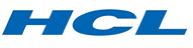 HCL Technologies and Finastra Expand Partnership to Drive Financial Transformation in South Korea and Taiwan