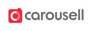 Carousell Group Raises US100 Million from STIC Investments to Accelerate Classifieds 4.0 in Greater Southeast Asia