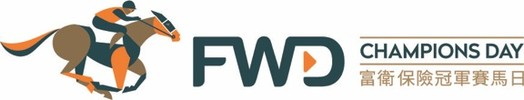 FWD becomes the new Champions Day title sponsor