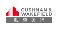 Cushman  Wakefield First Named Top Real Estate Advisor Globally in Asia Pacific  Greater China by Euromoney