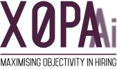 VITAL Chooses X0PA AI as its Platform of Choice for Objectivity and Efficiency