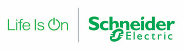 Schneider Electric Wins 'Sustainable Infrastructure Vendor of the Year at the CRN UK Tech Impact Awards