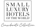 Small Luxury Hotels of The World Launches 'Considerate Collection: Actively Sustainable Luxury Hotels