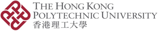 PolyU signs MoU with three strategic partners in support of GBA PolyVentures 2025