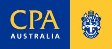 CPA Australia Net Zero Commitment to Support Indian Companies Sustainability Push
