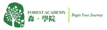 Forest Academy launches NLP skills corporate training courses in October this year