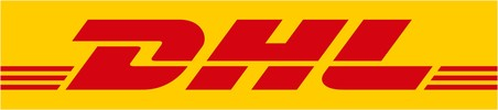 DHL Global Forwarding named Africas International Freight Forwarder of the Year for fifth consecutive time