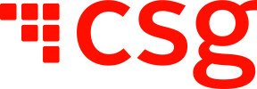 CSG Acquires DGIT Systems Enhances Ease of Delivery and Monetization of Digital Ecosystems