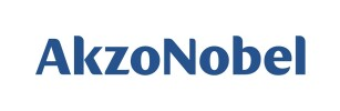 AkzoNobel Gives Peace-of-Mind to Parents with the new Dulux Wash  Wear Anti-Viral Interior Paint