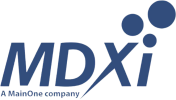 MDXi Data Center Expands Lekki Facility; Launches New Facility Q1 2022