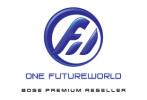 Exclusive Release of the New Bose QuietComfort® 45 Headphones at One Futureworld