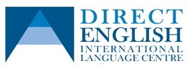 Direct English Malaysia Expands Its Business Operations to Reach Wider Segment of English Learners in the Region