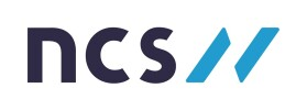 NCS acquires Eighty20 Solutions to accelerate Australian growth