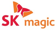 SK Magic Announces Halal Certification for Malaysias Consumer
