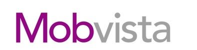 Mobvista Reports 99% Growth in Revenue From Programmatic Advertising for 2018 in Its First Presentation on Annual Results After Initial Public Offering