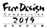 Amazing Nature Hong Kong Fur Design Competition 2019 The Beauty of Nature by Fur Fashion