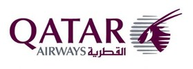 Qatar Airways Extends its 'Beyond Business by Qatar Airways Corporate Rewards Programme To Its Global Network