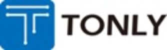 Tonly Announces Sales Revenue from Major Products for First Quarter in 2019 (Unaudited)