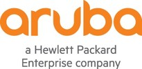 Aruba Simplifies Enterprise IoT Adoption with New Automated Security and Next-Gen Wireless Solutions