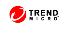 Trend Micro Delivers the Industrys Most Complete Security Across Cloud and Container Workloads