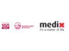 AIA Agrees Exclusive Asia-Pacific Regional Partnership with Medix