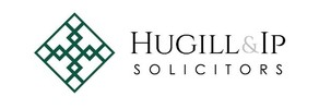 Hugill  Ip Solicitors keep achieving outstanding recognitions and expanding its boutique law firm practice in Hong Kong