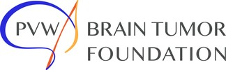 PVW Brain Tumor Foundation launched  with Play Your Part Benefit Concert